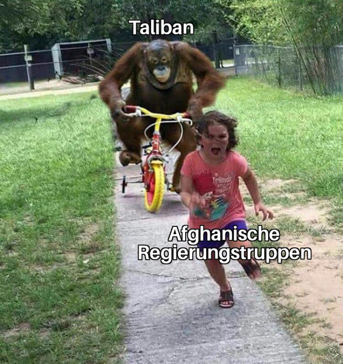 afghanistan-10