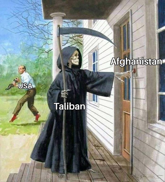 afghanistan-15