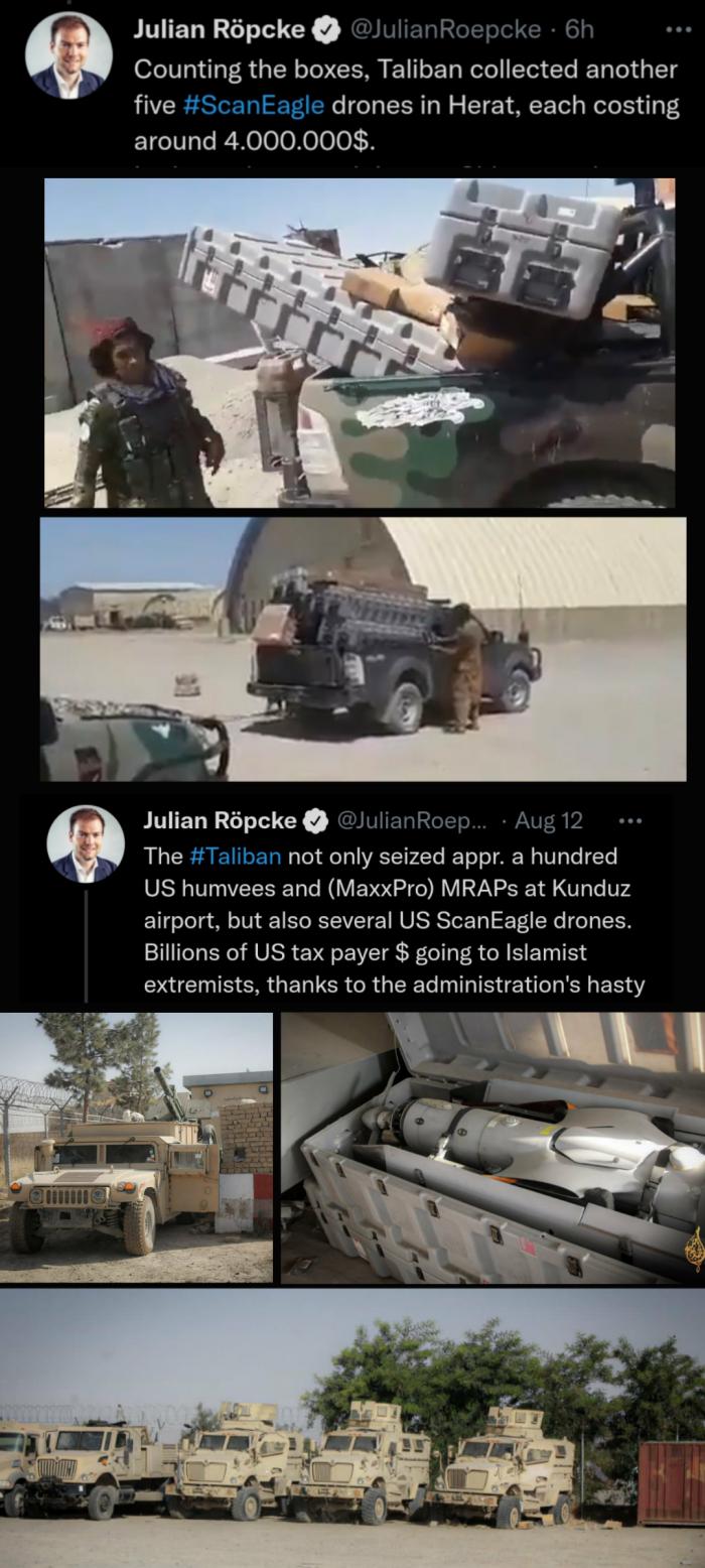 afghanistan-16