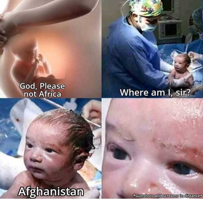 afghanistan-17