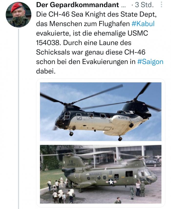afghanistan-24