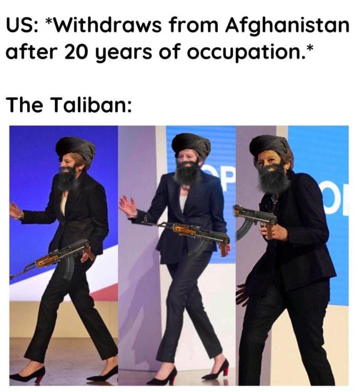 afghanistan-28