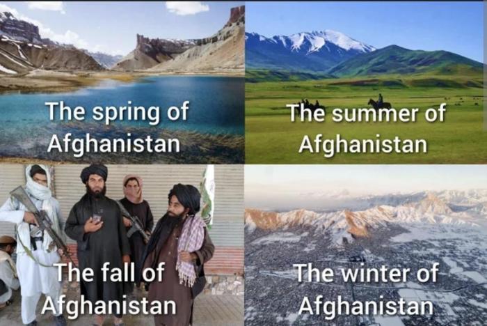 afghanistan-31