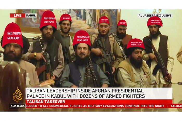 afghanistan-32