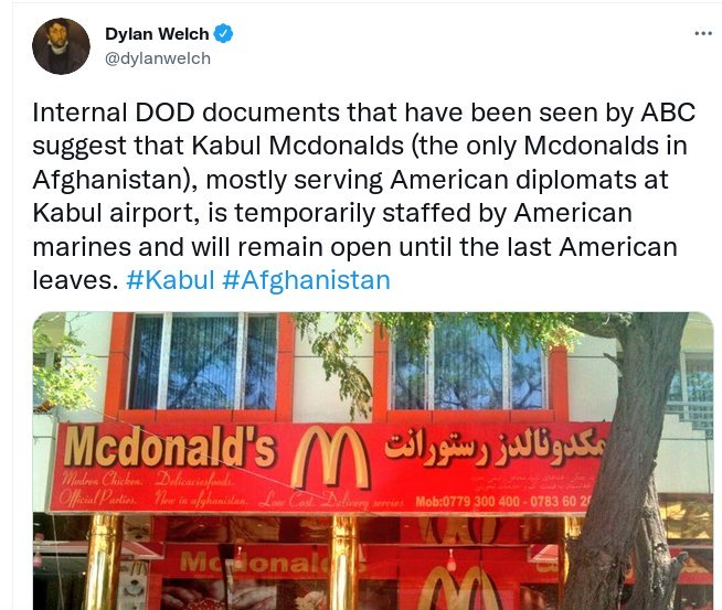 afghanistan-35