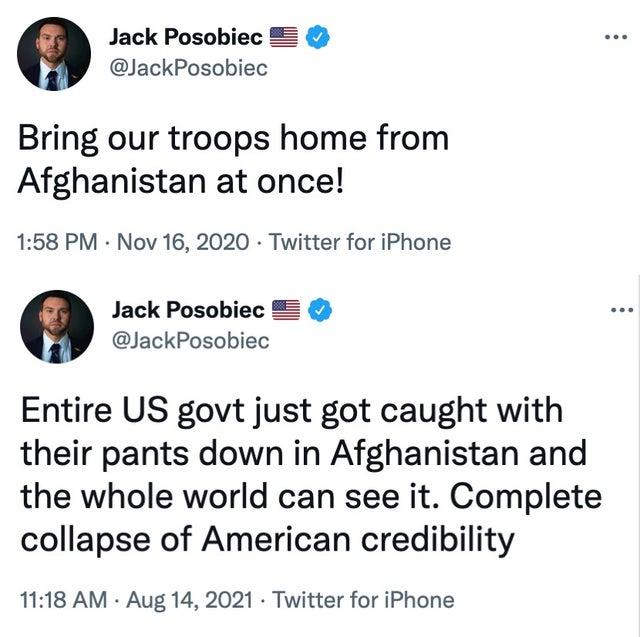 afghanistan-37