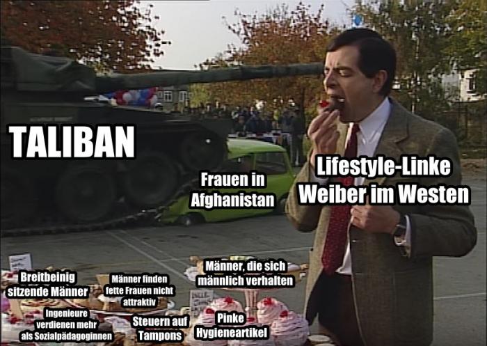 afghanistan-40