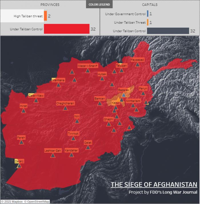 afghanistan-5