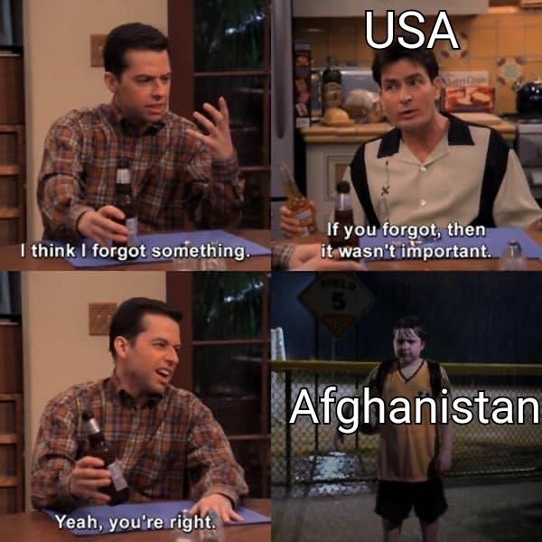afghanistan-9