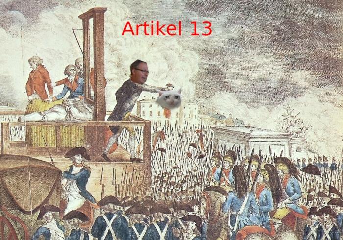 artikel-13-25