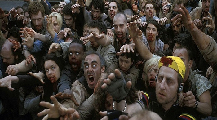 zombies_come_black_friday_02