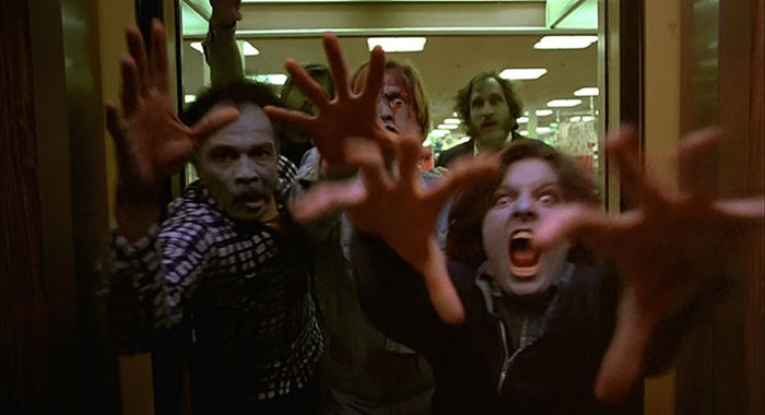 zombies_come_black_friday_08
