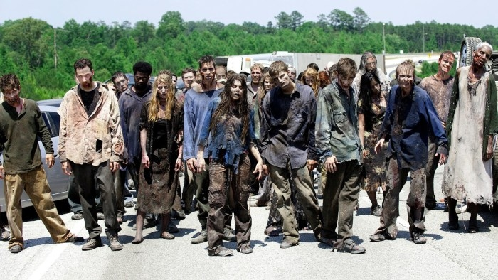 zombies_come_black_friday_14