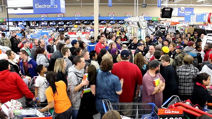 zombies_come_black_friday_16