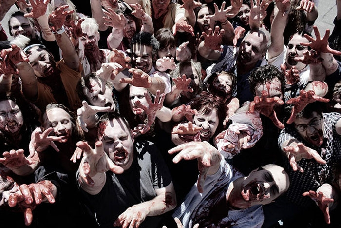 zombies_come_black_friday_18