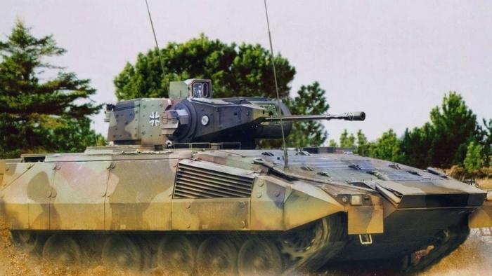 314018106-panzer-puma-bundeswehr-3V9mZ8h8ef