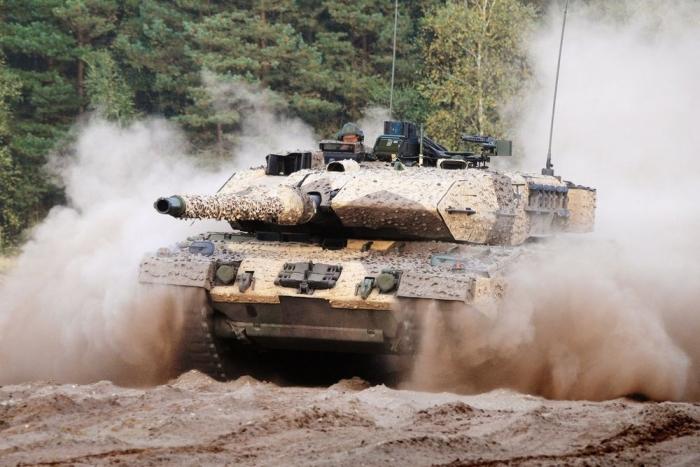 panzer_LEOPARD-2-A7