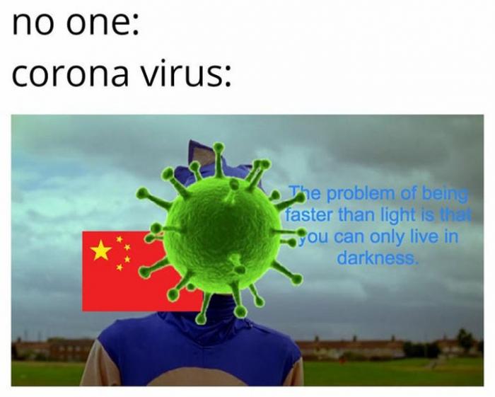 coronavirus-31