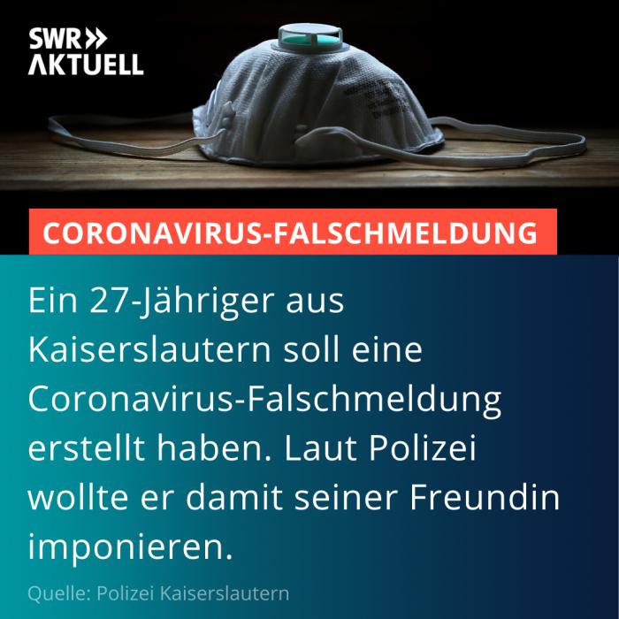 coronavirus-38