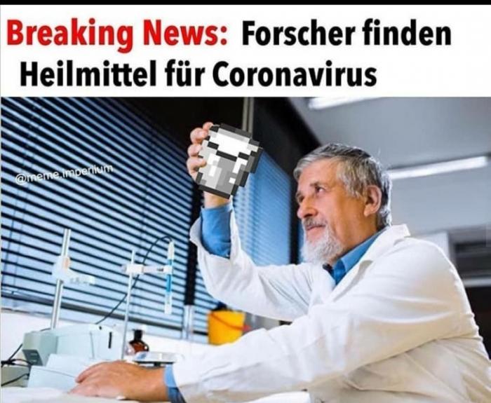 coronavirus-61