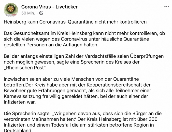 coronavirus-22