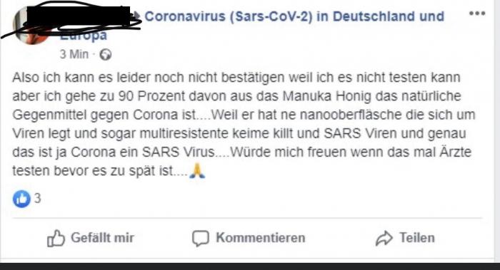 coronavirus-30