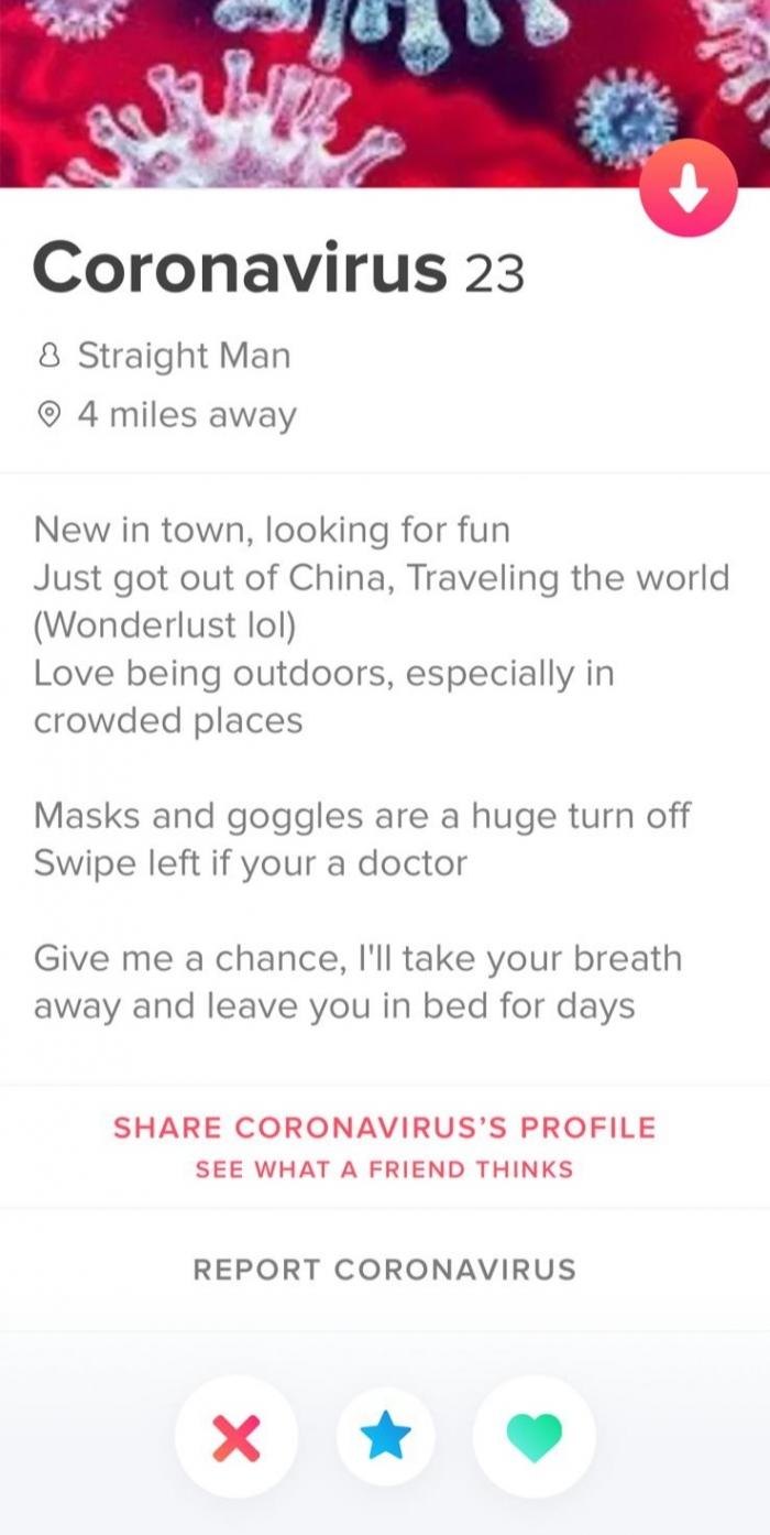 coronavirus-48
