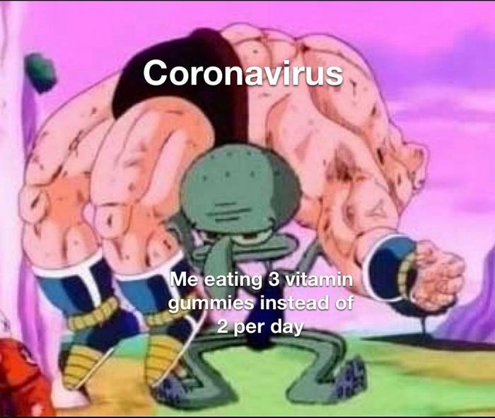 coronavirus-52