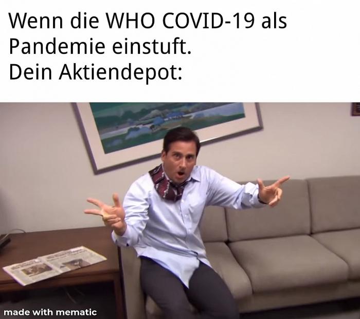 coronavirus-13