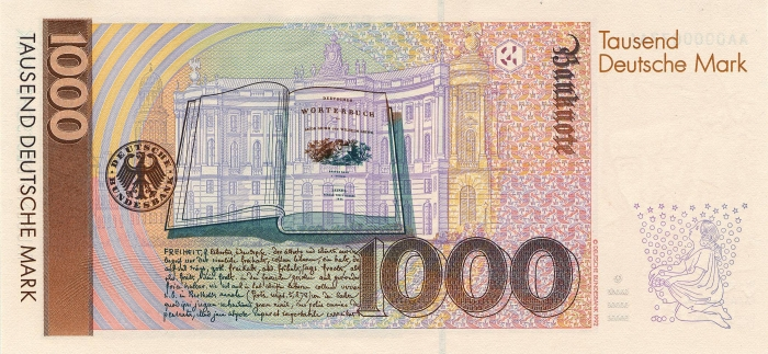 banknoten_bdl_1000_deutsche_mark_rs