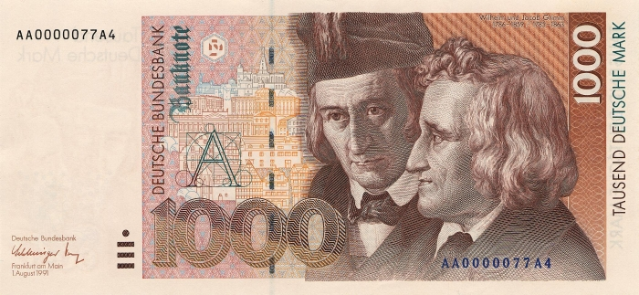 banknoten_bdl_1000_deutsche_mark_vs