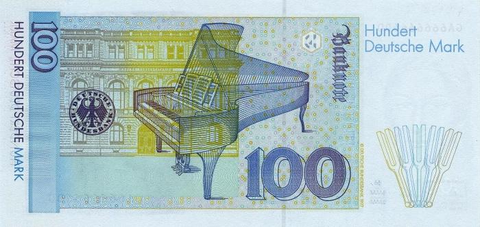 banknoten_bdl_100_deutsche_mark_2_rs