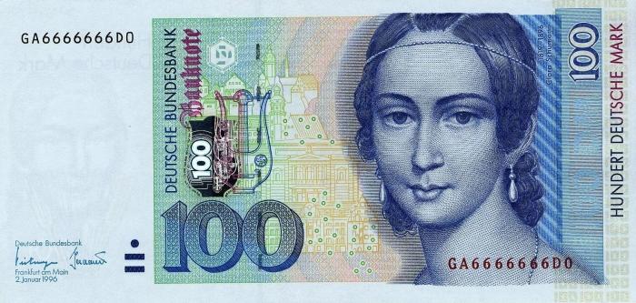 banknoten_bdl_100_deutsche_mark_2_vs