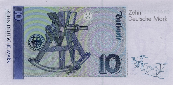 banknoten_bdl_10_deutsche_mark_rs