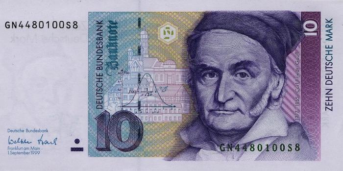banknoten_bdl_10_deutsche_mark_vs