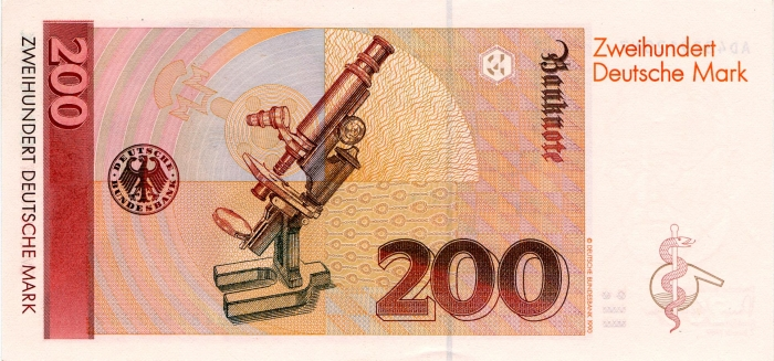 banknoten_bdl_200_deutsche_mark_rs