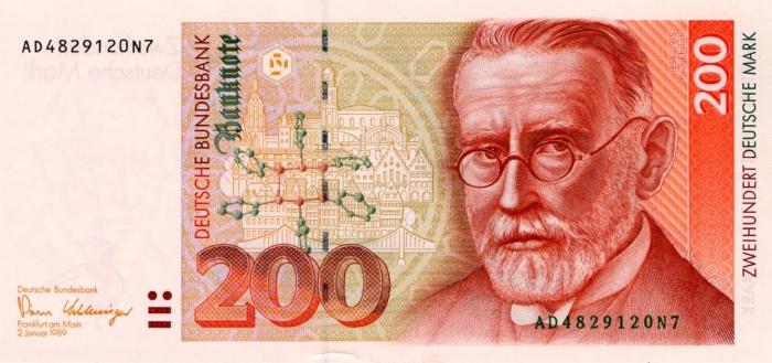banknoten_bdl_200_deutsche_mark_vs