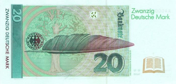 banknoten_bdl_20_deutsche_mark_rs