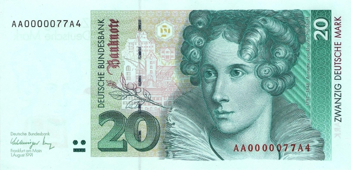 banknoten_bdl_20_deutsche_mark_vs