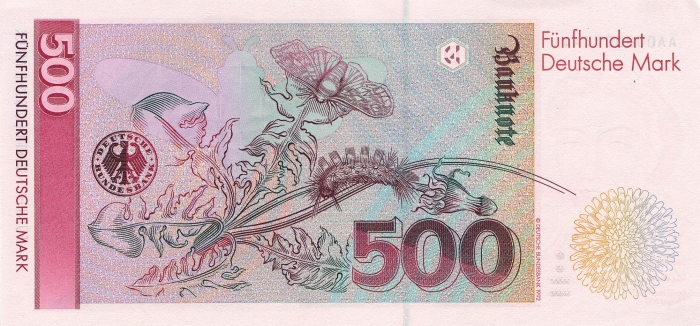 banknoten_bdl_500_deutsche_mark_rs