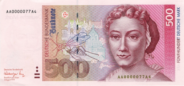 banknoten_bdl_500_deutsche_mark_vs