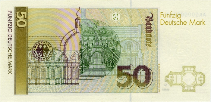 banknoten_bdl_50_deutsche_mark_rs
