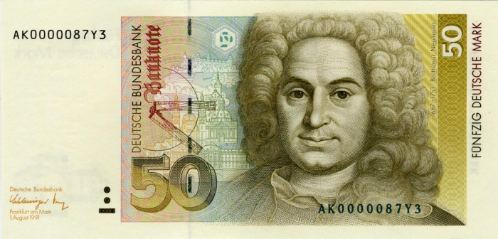 banknoten_bdl_50_deutsche_mark_vs