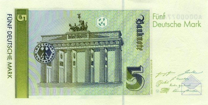 banknoten_bdl_5_deutsche_mark_rs