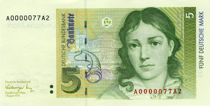 banknoten_bdl_5_deutsche_mark_vs