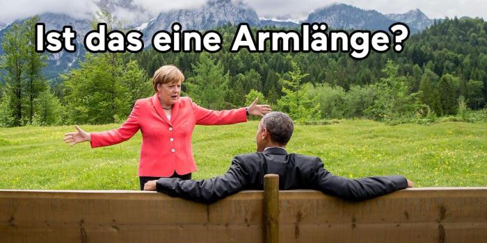 armlaenge-16