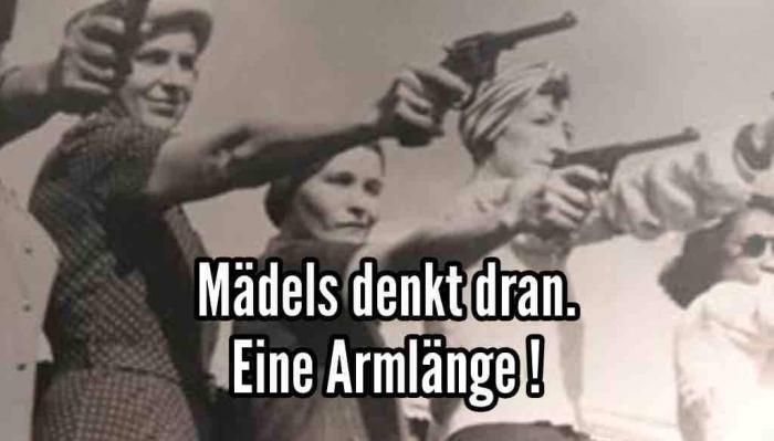 armlaenge-19