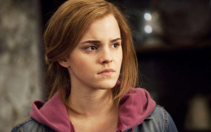 emma_watson_in_deathly_hallows_part_2-wide