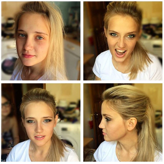makeup_when_and_now_01