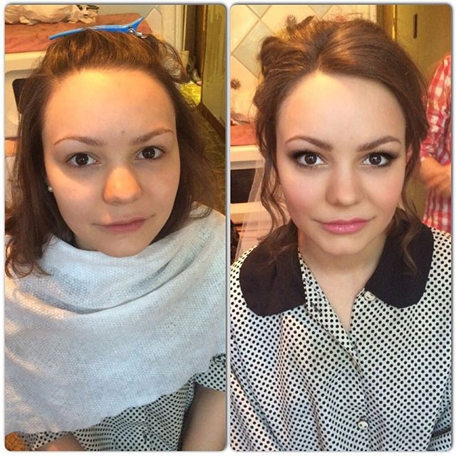 makeup_when_and_now_02